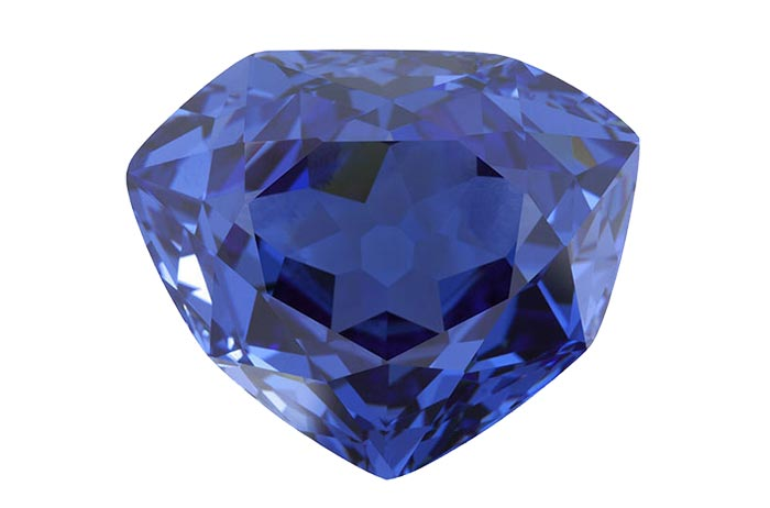 diamonds expensive the hope royal top old most french owner number louis diamond coster map blue king of xiv